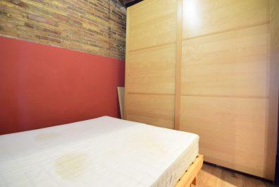 Ref 1093 – Apartament en lloguer a la zona de Ciutat Vella, Barcelona. 55m2