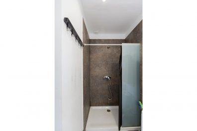 Ref 1537T – Apartament Lloguer Temporal a la zona de Poblenou, Barcelona 40 m2