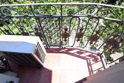 Ref 1063 – Apartament en lloguer a la zona de l'Eixample, Barcelona. 32m2