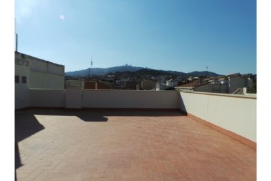 Ref 3439 – Apartament en lloguer a la zona de Sant Gervasi, Barcelona. 63m2