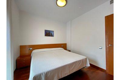 Ref 4104 – Apartamento en alquiler en la zona de Sagrada Família, Barcelona. 45m2
