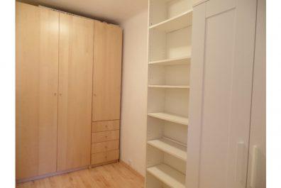 Ref 3013- Apartament en lloguer a la zona de El Carmel, Barcelona. 55 m2