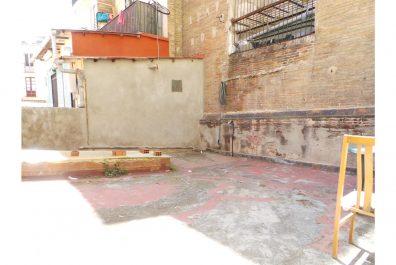 Ref 3432V – Local en venda a la zona de Ciutat Vella, Barcelona. 250m2