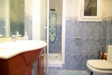 Ref 3902VM – Apartament en venda a la zona de Sants, Barcelona 65m2