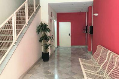 Ref 3928VM – Apartament en venda en la zona de Gràcia, Vallcarca, Barcelona 65 m2