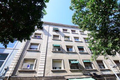 Ref 3946V – Apartament en venda a la zona de Hospitalet, Hospitalet 60 m2