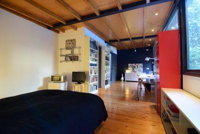 Ref 3958V – Apartament en Venda, Gràcia, Barcelona, 170 m2 amb llicència turística