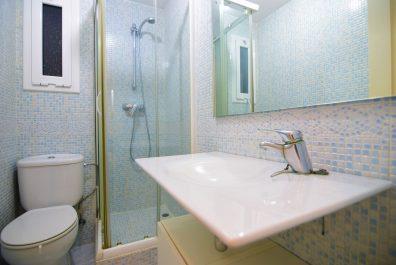 Ref 4016V – Apartament en venda en la zona de Les Corts, Barcelona 70 m2