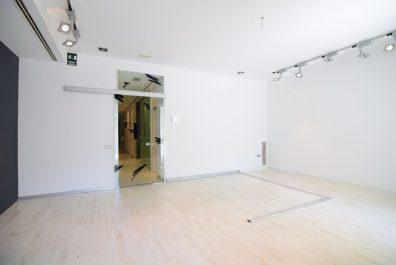 Ref 4064V – Apartament en venda a la zona de l'Eixample, Barcelona. 172m2