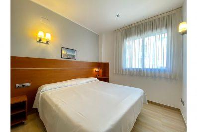 Ref 4065 – Apartament en lloguer a la zona de Sagrada Família, Barcelona. 50m2
