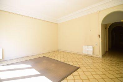 Ref 4068D – Oficina en lloguer a la zona de l'Eixample, Barcelona. 85m2